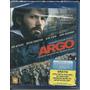 Argo - Blu-ray+ Cópia Digital - Dublado, Novo, Lacrado