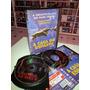 A Casa Do Espanto 1 E 2 - Dvds Originais E Impecáveis