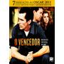 Dvd O Vencedor - Filme Com 7 Indicações Ao Oscar - Original