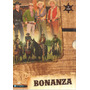 Box Bonanza - 5 Dvd´s
