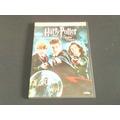 Dvd Harry Potter - E A Ordem Da Fênix (duplo)