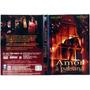 Dvd Amor À Paisana, Comédia Romântica, Original