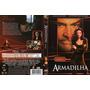Dvd Armadilha, Sean Connery, Catherine Zeta-jones, Original