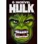 Dvd O Incrivel Hulk 1996 - Completo E Dublado
