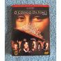 Dvd - O Código Da Vinci - Ed. Dupla Estendida - Original