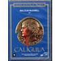 Calígula: Edição Especial De 20 Anos - Original Novo Lacrado