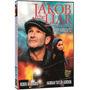 Dvd Um Sinal De Esperança Novo Orig Robin Williams Holocaust