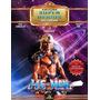 Dvd Edição De Colecionadores He -man Mestres Do Universo