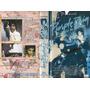 Prince And The Revolution Purple Rain - Raro