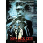 New Jack City - A Gang Brutal - Dvd - Wesley Snipes - Ice-t