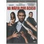 Dvd - Na Máfia Por Acaso - Usher - Lacrado