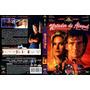 Matador De Aluguel Patrick Swayze - Dvd Original