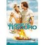 Dvd Um Amor De Tesouro Matthew Mcconaughey Kate Hudson Ofert