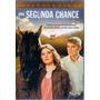 Dvd Uma Segunda Chance - Edição Gospel - Novo***