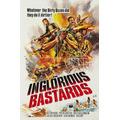 Dvd Expresso Blindado Da Ss Nazista Dublado Inglorious Basta