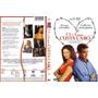 Dvd O Amor Custa Caro, George Clooney, Comédia, Original