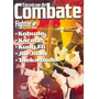 Dvd Tecnicas De Combate