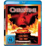 Blu-ray Christine, O Carro Assassino - Dublado - Lacrado