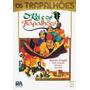 Dvd Os Trapalhões - O Rei E Os Trapalhões