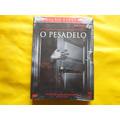 Dvd Duplo O Pesadelo / Sam Raimi / Na Luva / Frete Grátis