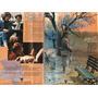 Começando A Viver - Mary Tyler Moore - Raro