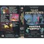 Contos Da Cripta Em Desenho 2 - Tales From The Cryptkeeper