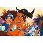 Dvd Digimon Todas Temporadas Dubladas + Filme + Frete Grátis