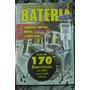 Dvd - Bateria Aprenda Facil - Original
