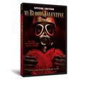 Dvd - Dia Dos Namorados Macabro / My Bloody Valentine - Leg