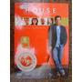 Box House 3ª Temporada Completa 6 Dvds - Lacrado!!