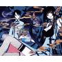 Dvd Xxx Holic Anime Raríssimo + Frete Grátis
