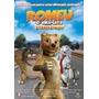 Dvd -filme Romeu - O Vira-lata Atrapalhado !!!