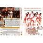 Dvd As Damas De Ferro-temática Gay/cinema Tailandes