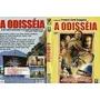 A Odisséia - Francis Ford Coppola -1ª Tiragem !!!