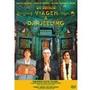 Dvd Original Do Filme Viagem A Darjeeling (lacrado)