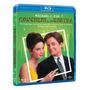 Por Amor Ou Por Dinheiro Blu-ray Dublado/leg Michael J. Fox
