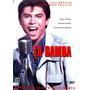 La Bamba (lacrado) - Raridade!