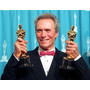 Dvd - Os Imperdoáveis - Clint Eastwood - Hackman / Freeman