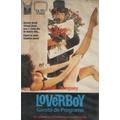 Lover Boy - Garoto De Programa
