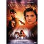 Dvd O Feitiço De Áquila Michelle Pfeiffer Original Lacrado