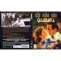 Dvd Casablanca ( Humphrey Bogart, Ingrid Bergman ) Digipack