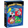 Box - Coleção Looney Tunes - 4 Dvds !!!