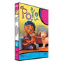 Dvd - Poko: Mágicas Travessuras - Volume 2
