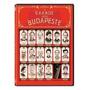 Dvd Original Do Filme O Grande Hotel Budapest (wes Anderson)