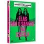 Dvd Do Filme Academia De Vampiros - O Beijo Das Sombras