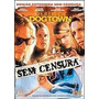 Dvd Original Do Filme Os Reis De Dogtown(edição Sem Censura)
