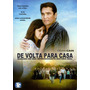De Volta Para Casa - Filme Gospel - Dvd