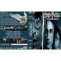 Coleção Filmes Harry Potter Box Digitray 8 Dvds Dublados