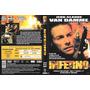 Dvd Inferno, Jean-claude Van Damme, Ação, Original