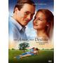 Filme Seu Amor, Meu Destino - Dvd Original, Novo E Lacrado